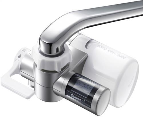 Máy lọc nước Cleansui CSP601E